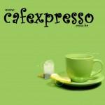 xícara | cafexpresso.com.br |