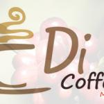 Dicoffee