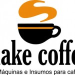 """Make Coffee """"Máquinas e Insumos"""""""