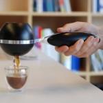 Café Expresso ou Café Espresso, qual a grafia correta?