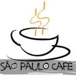 """São Paulo Café """"Máquinas de Café Expresso"""""""