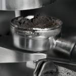 Moedor – Segredos do moedor de café