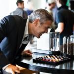 Cresce disputa de fabricantes de máquina de cafés pelo mercado de cápsulas