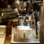 qual modelo de máquina de café expresso é ideal para sua bebida