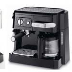 Dicas para comprar sua máquina de café