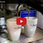 Café Ferrante – fornecimento de cafés para empresas, escritórios, cafeterias, padarias e restaurantes.