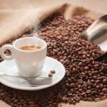 O tamanho da xícara influencia no sabor do café?