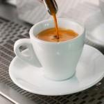 Café espresso ou café expresso?