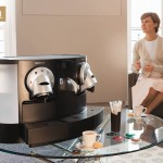A pausa para o café que inspira e faz diferença ao final do dia…