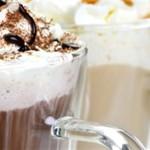 Como beber café no Verão?