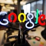 Google está se preparando para virar uma operadora de telefonia celular
