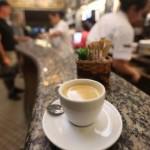 6 razões para você tomar café todos os dias