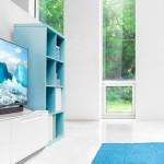 Xiaomi anuncia Smart TV Android com 48 polegadas e preço 'acessível'