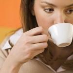 Consumidores de café têm menos probabilidade de morrer de certas doenças