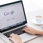 Os seus clientes e concorrentes estão no Google e você?