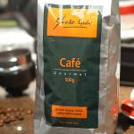 5 MARCAS DE CAFÉ QUE VOCÊ PRECISA EXPERIMENTAR