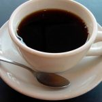 Conheça 20 segredos para preparar o café perfeito em casa