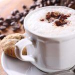 Que tal um café? Escolhemos as melhores cafeterias