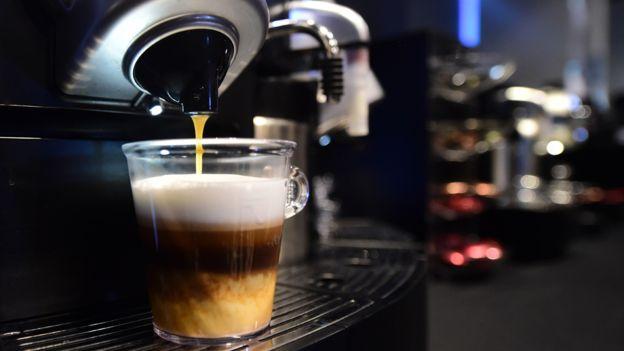 cafexpresso blog