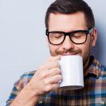 Por que o cheiro do café é tão irresistível?