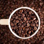 Café – Brasil sediará Campeonatos Mundiais de Barismo