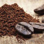 15 Formas De Reutilizar A Borra De Café