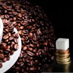 Café sem açúcar: saiba os benefícios e como começar a tomar