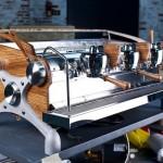 Como escolher uma máquina de café