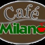 """Café Milano """"Máquinas de Café Expresso"""""""