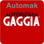 Autorizada Gaggia