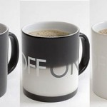 Os benefícios do café quando usado sem exageros