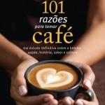 Outros benefícios do café para a sua saúde