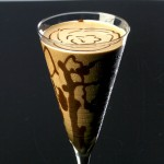 Frapê de café – Receita