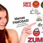"""Conheça algumas empresas """"recomendadas"""" pela CAFEXPRESSO"""