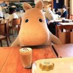 Cafeteria japonesa combate solidão dos clientes com bichos de pelúcia