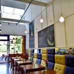 5 cafés que são revelações em Porto Alegre Rs
