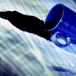 Como tirar manchas de café?