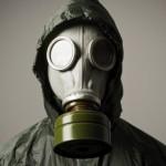 """10 tipos de """"pessoas tóxicas"""" que você deve evitar na sua vida"""