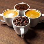Os 6 Benefícios do Café Descafeinado Para Saúde