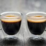 Os 10 Benefícios do Café para Saúde