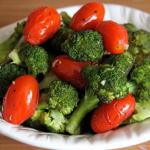 Os 10 Alimentos que o seu fígado mais gosta