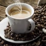 Café ajuda a emagrecer e tem efeito antioxidante