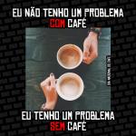 24 de maio, dia nacional do Café