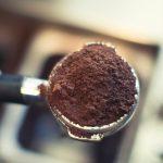 5 REGRAS DE OURO PARA UM PERFEITO CAFÉ ESPRESSO EM CASA