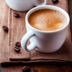 Café terá advertência de risco de câncer na Califórnia