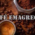 Café emagrece: saiba como a bebida atua no organismo